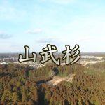 「地域資源活用事業」のPR動画
